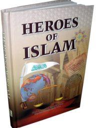 Heroes-of-Islam