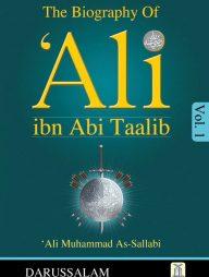 The-Biography-of-Ali-Ibn-Abi-Taalib-(2-Vols.-Set)