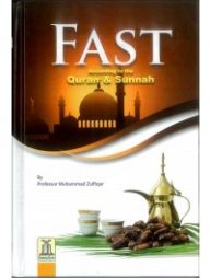 Fast-According-to-Quran-and-Sunnah