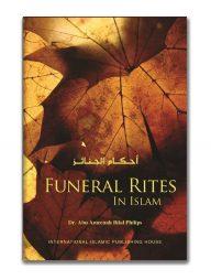 Funeral-Rites-in-Islam