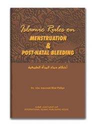 Islamic-Rules-on-Menstruation-and-Post-Natal-Bleeding