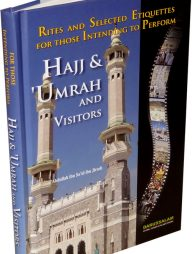 Hajj-&-Umrah-And-Visitors-(Full-Color)