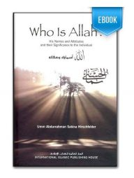 Who-is-Allah?