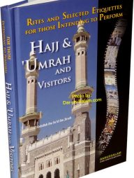 Hajj-and-Umrah-and-Visitors