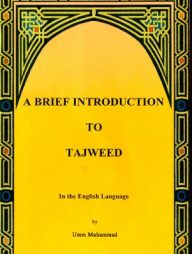 A-Brief-Introduction-to-Tajweed