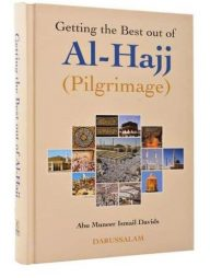Getting-the-Best-out-of-Al-Hajj-(Pilgrimage)