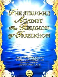 The-Struggle-Against-the-Religion-of-Irreligion