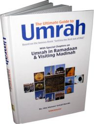 Ultimate-Guide-to-Umrah