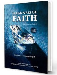 Weakness-of-Faith