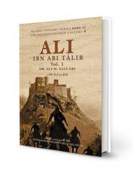 Ali-ibn-Abi-Talib-(2-Vols.)