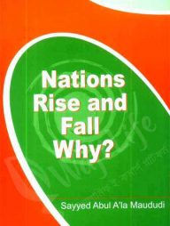 Nations-Rise-and-Fall-Why?