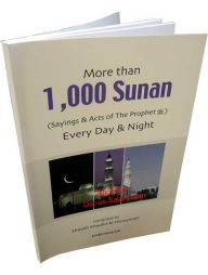 More-Than-1,000-Sunan-Every-Day-and-Night