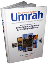The-Ultimate-Guide-to-Umrah
