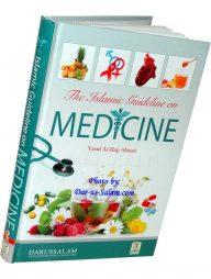 Islamic-Guideline-on-Medicine