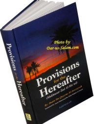 Provisions-for-the-Hereafter