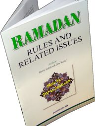 Ramadan:-Rules-and-Related-Issues