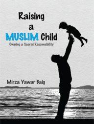 RAISING-A-MUSLIM-CHILD