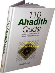 110-Ahadith-Qudsi