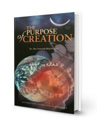 The-Purpose-of-Creation