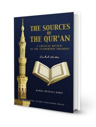 The-Sources-of-the-Qur'an:-A-Critical-Review-of-the-Authorship-Theories