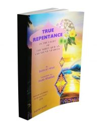 True-Repentance-in-Light-of-the-Noble-Qur'an-and-Sound-Hadith