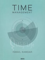 Time-Management-(paper-back)