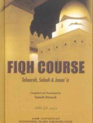 Fiqh-Course-Tahaarah,-Salaah-&-Janaa'iz