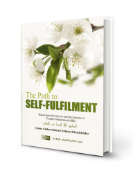 The-Path-to-Self-Fulfilment