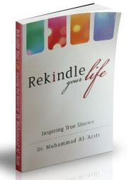Rekindle-Your-Life:-Inspiring-True-Stories