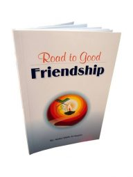 Road-to-Good-Friendship
