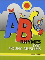 ABC-Rhymes-for-Young-Children