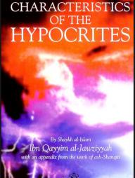 Characteristics-of-the-Hypocrites