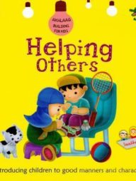 Helping-Others-(Akhlaaq-Building-Kids)