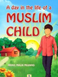 A-Day-in-the-Life-of-Muslim-Child