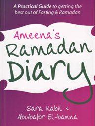 Ameena's-Ramadan-Diary