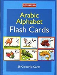 Arabic-Alphabet-Flash-Cards
