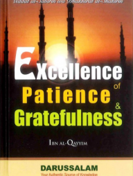 Excellence-of-Patience-and-Gratefulnes