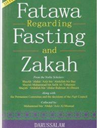 Fatawa-Regarding-Fasting-and-Zakah