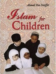 Islam-for-Children