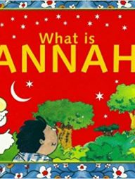 What-is-Jannah?