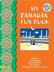 My-Ramadan-Fun-Book
