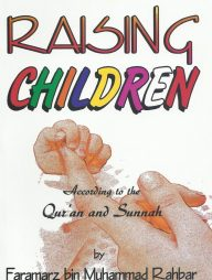 Raising-Children-According-to-the-Quran-&-Sunnah