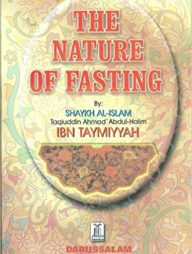 The-Nature-of-Fasting