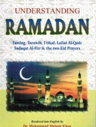 Understanding-Ramadan
