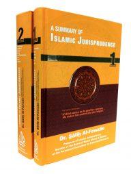 A-Summary-of-Islamic-Jurisprudence-(2-Vols.-Set)