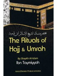 The-Rituals-of-Hajj-&-Umrah