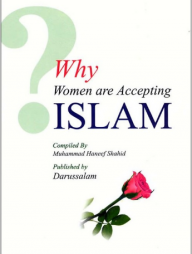 Why-Women-Are-Accepting-Islam