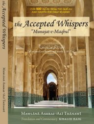 The-Accepted-Whispers