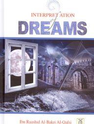 Interpretation-of-Dreams