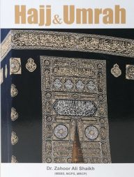 75-Questions-and-Answers-on-Hajj-&-Umrah